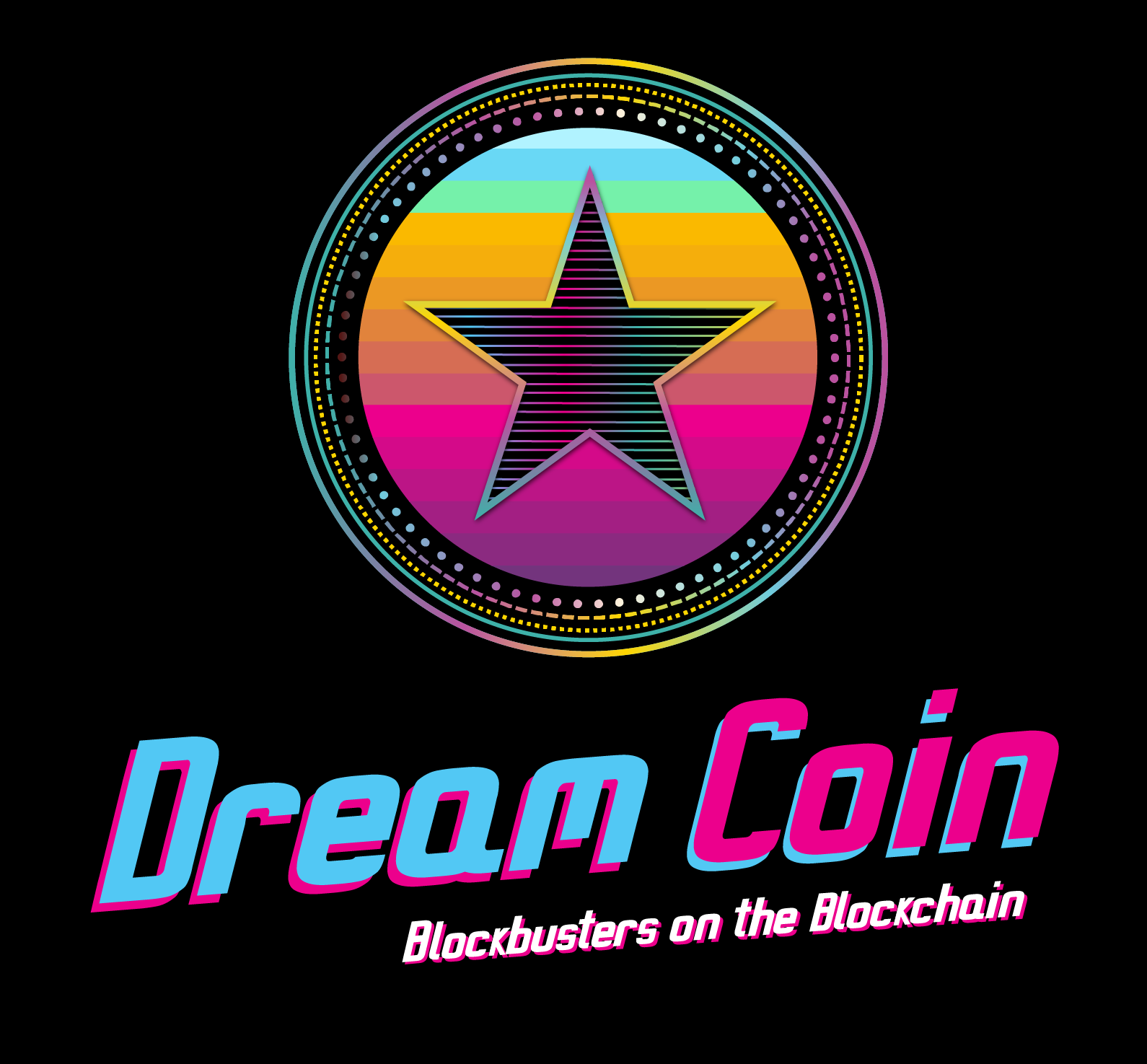 dreamcoin.png