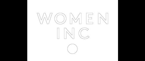 womeninc.png