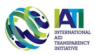 IATI-logo.jpg