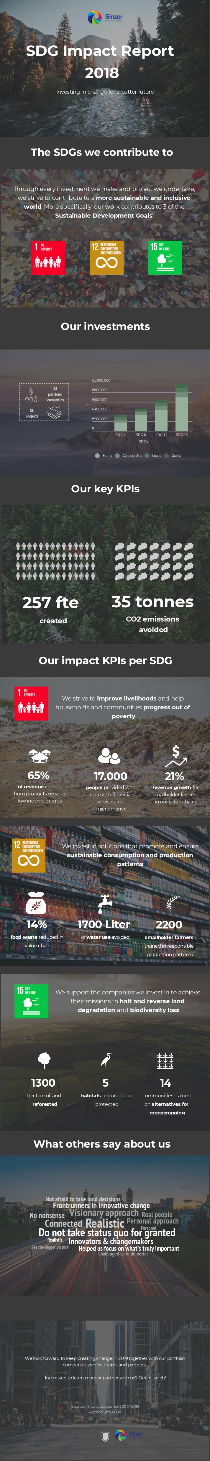 SDG-impactreport-template-sinzer.png