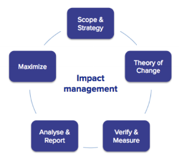 impact-management-cycle.png