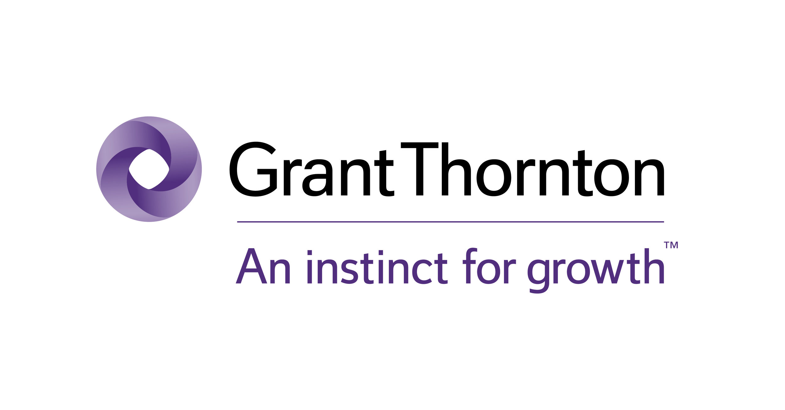 Grant Thorthon.jpg