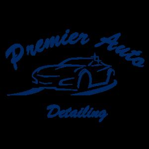 Premier Auto Detailing