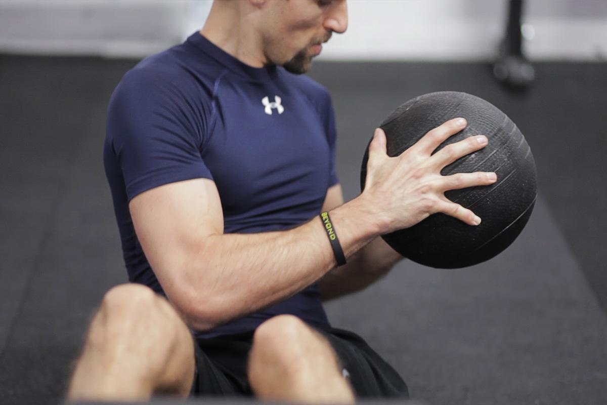 fitness-trainingsplan.jpg