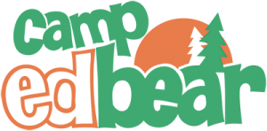 camp2-300x148.png