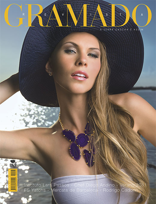 82- Revista Gramado 25.jpg