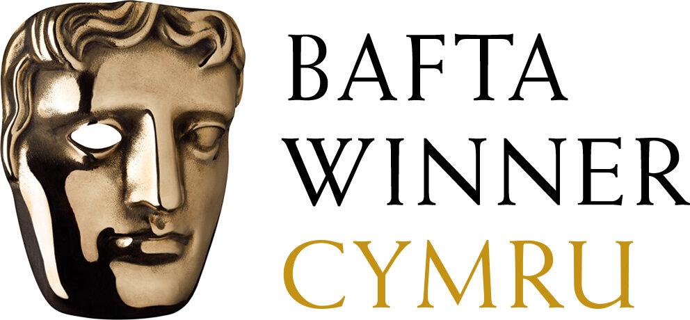 BAFTA_STAMPS_WINNER_CYMRU_PHOTO_MASK_POS_SMALL.jpg