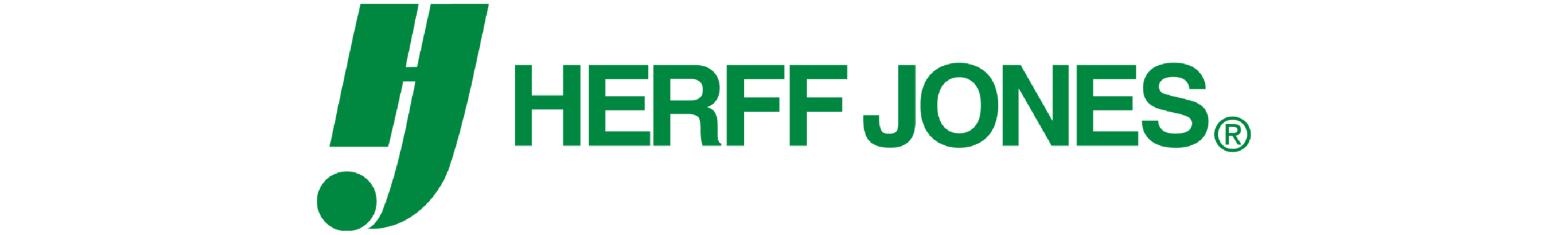 herf_jones_logo.png