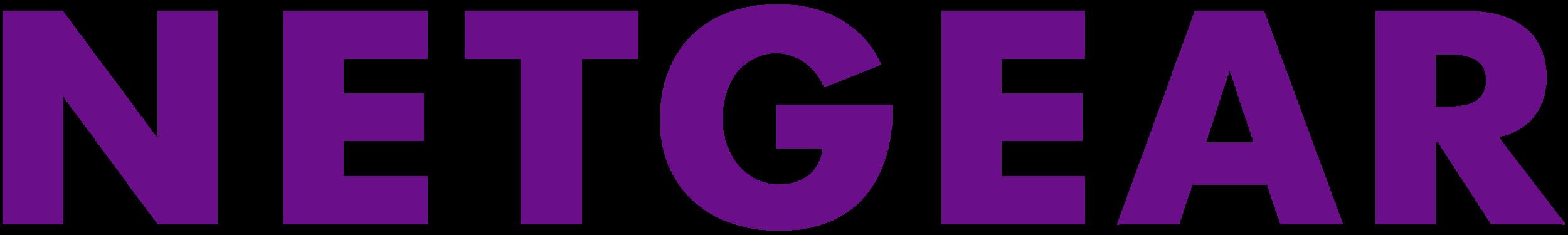 netgear_logo.png