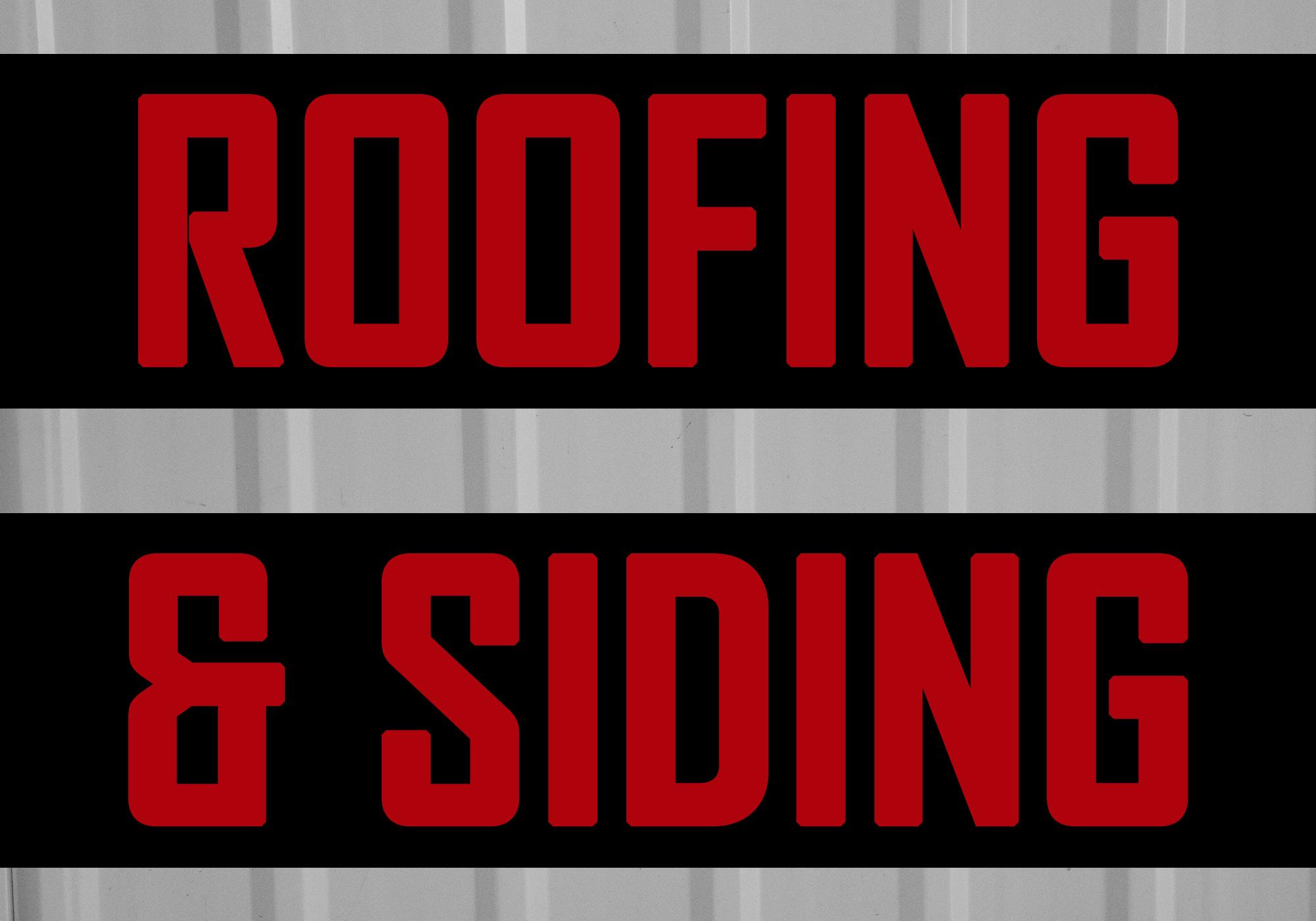 RoofingAndSidingHomePageIcons.jpg