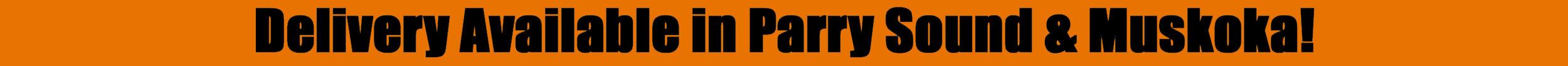 DeliveryAvailableHomePageHeader3.jpg
