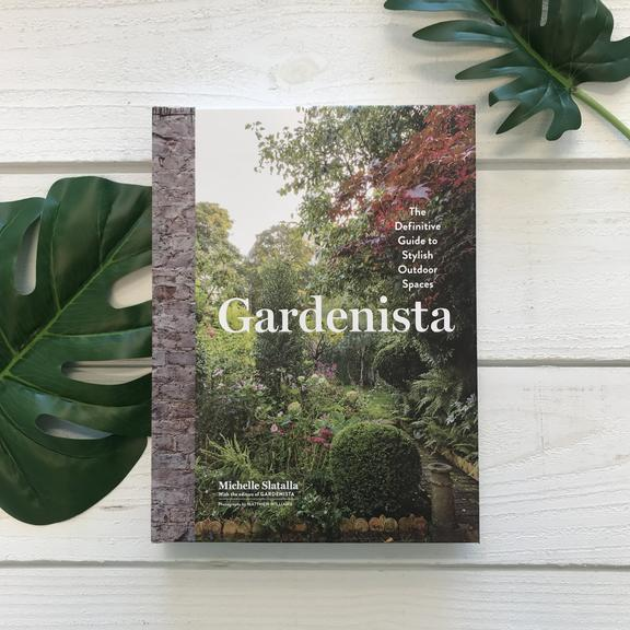https://shop.designroots.com/products/gardenista-by-michelle-slatalla