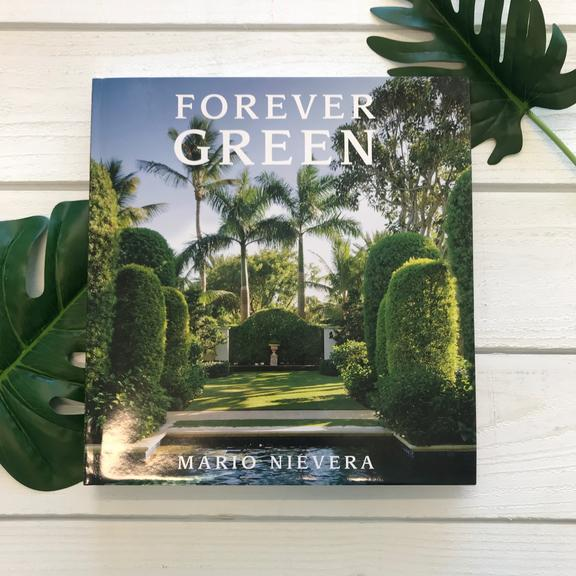 https://shop.designroots.com/products/forever-green-by-mario-nievera