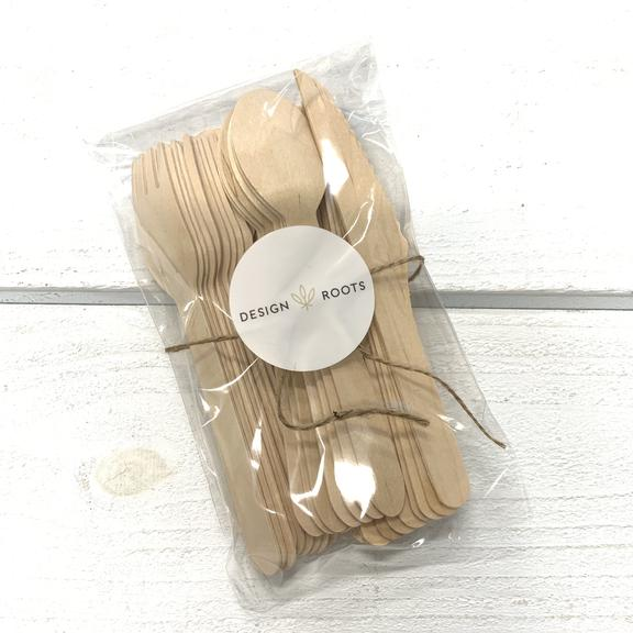 https://shop.designroots.com/products/disposable-bamboo-utensils-set-of-10