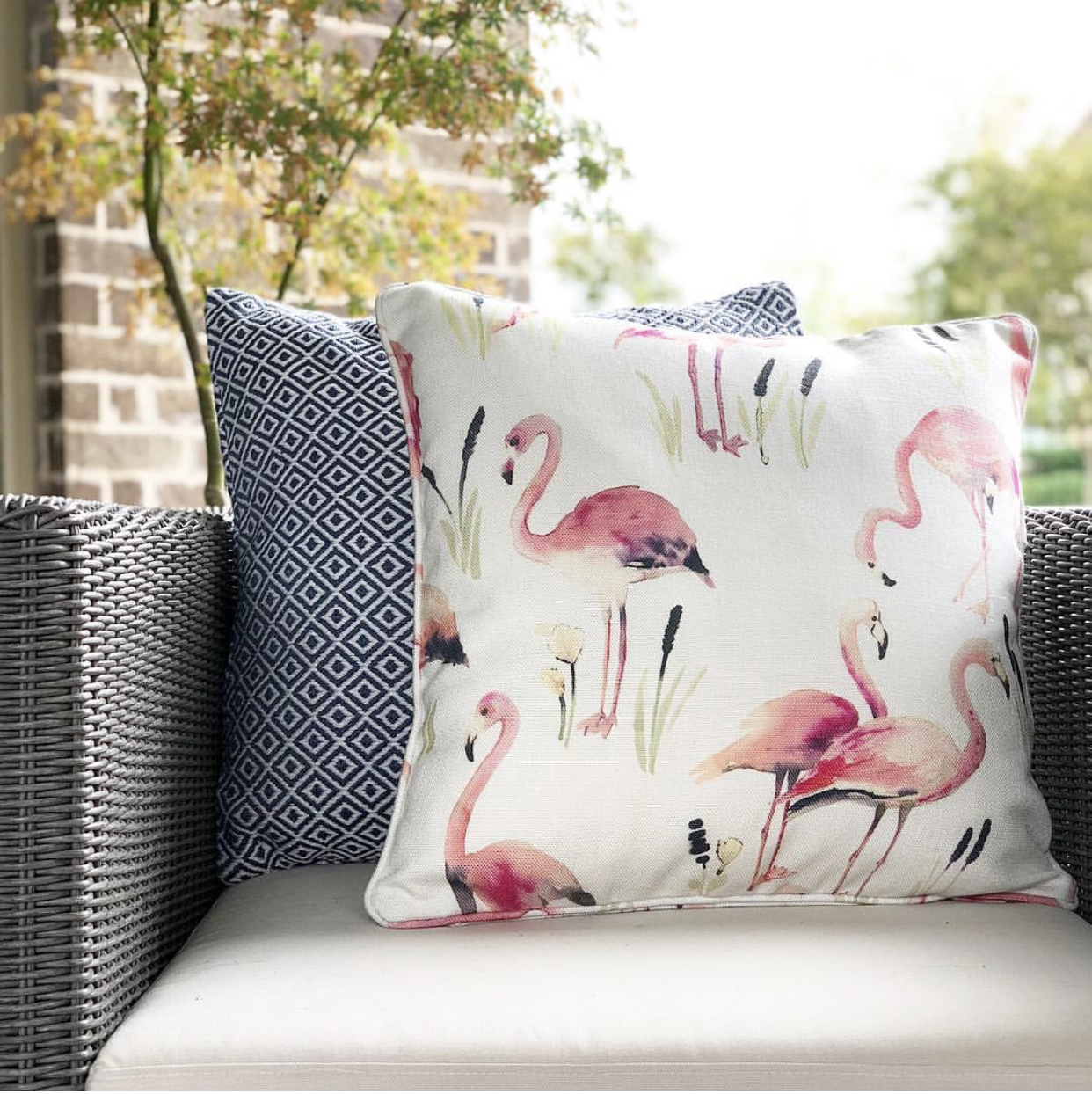 https://shop.designroots.com/collections/pillows
