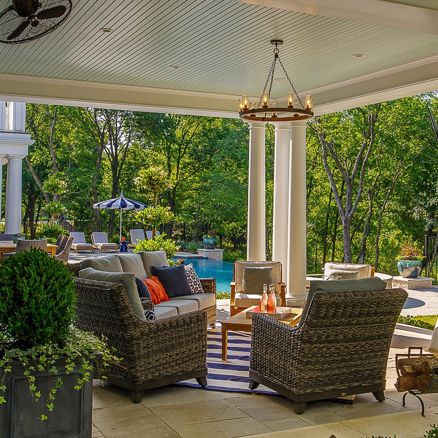 southern charm project -