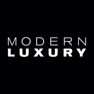 modern luxury.jpeg