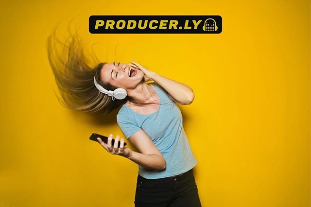 🔥Be the creator of music🔥🎼!!! Coming to you soon, @Producer.ly 🎹💻 A Music collaboration platform that will change the way we make music forever🎸🎶. Reserve your username below! . . . . . . . Website link @Producer.ly 's bio🎧. 🌐: signup.producer.ly/prelaunch ☝️☝️☝️☝️🎷🎻🥁🎺👆👆👆👆 #musicianlife #musicians #DAW #Composer #MusicCollaboration #MusicRevolution  #pianist #singers #guitarcover #guitarsolo #guitarhero #guitarhero  #electricguitars #acusticguitar #djschool #djlifestyle #djscrew #DJs #djstudio #DigitalAudioWorkstation #musicproducer #musicproduction #musicproducers #musicproductions #realdjs #songwriters #rappers #vocalist #acappella #musician