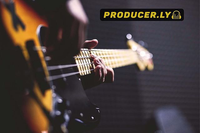 Wait for @Producer.ly 🎸! A music revolution that will change the way we make music forever🎹💻🎶. Reserve your username below! . . . . . . . Website link @Producer.ly 's bio. 🌐: signup.producer.ly/prelaunch ☝️☝️☝️☝️🎷🎻🥁🎺👆👆👆👆 #Music #Producerly #DAW #Composer #MusicCollaboration #MusicRevolution  #guitarist #pianist #guitarrista #violinist #bass #drummer #electricguitars #acusticguitar #guitarraacustica #guitarcover #guitarsolo #guitarlessons #guitarhero #guitarhero #guitareffects #guitarworld #guitarlove #guitarporn #electricguitarist #DigitalAudioWorkstation #guitarra #musicproducer #musicproduction #musicproducers #musicproductions