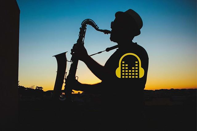 💥🎷Saxophone Players🎷💥 Coming to you soon, @Producer.ly 🎹💻 A music production platform that will change the way we make music forever🎸🎶. Reserve your username below! . . . . . . . Website link @Producer.ly 's bio🎧. 🌐: signup.producer.ly/prelaunch ☝️☝️☝️☝️🎷🎻🥁🎺👆👆👆👆 #musicianlife #DAW #Composer #MusicCollaboration #altosaxophone  #pianist #singers #saxophones #saxophoneswag #electricguitars #saxophonesolo #saxophonecover #tenorsaxophone #saxophone🎷 #saxophone #saxophonepub #djstudio #musicians #DigitalAudioWorkstation #musicproduction #musicproducers #musicproductions #saxophoneplayer #songwriters #rappers #vocalist #jazzsaxophone #saxophonelife #saxophonelove