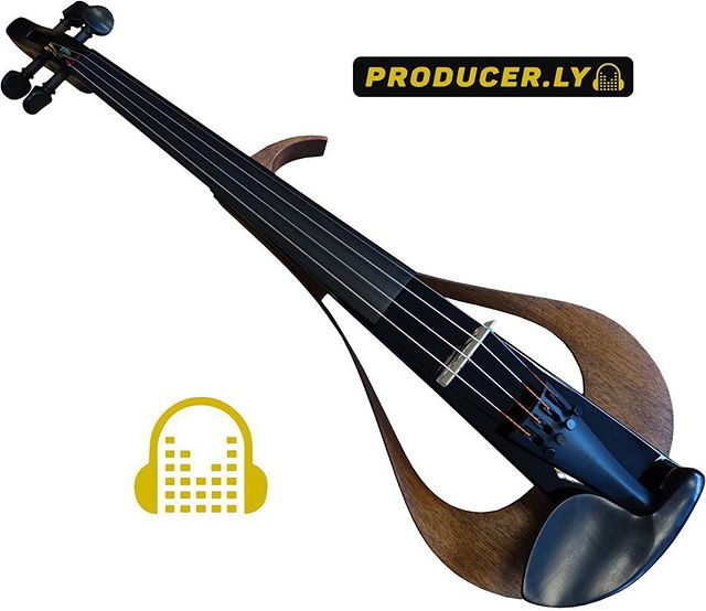 ‼️Attention Violinist‼️ @Producer.ly A music revolution that will change the way we make music forever🎹💻🎶. Reserve your username below! . . . . . . . Website link @Producer.ly 's bio. 🌐: signup.producer.ly/prelaunch ☝️☝️☝️☝️🎷🎻🥁🎺👆👆👆👆 #Music #Producerly #DAW #Composer #MusicCollaboration #MusicRevolution  #guitarist #pianist #guitarrista #violinist #bass #drummer #electricguitars #acusticguitar #guitarraacustica #guitarcover #guitarsolo #guitarlessons #guitarhero #guitarhero #guitareffects #guitarworld #guitarlove #guitarporn #electricguitarist #DigitalAudioWorkstation #guitarra #musicproducer #musicproduction #musicproducers #musicproductions