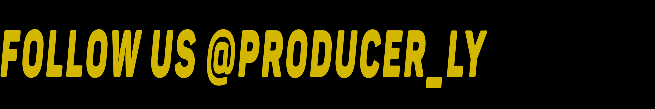 FollowUS_@Producer_ly.png