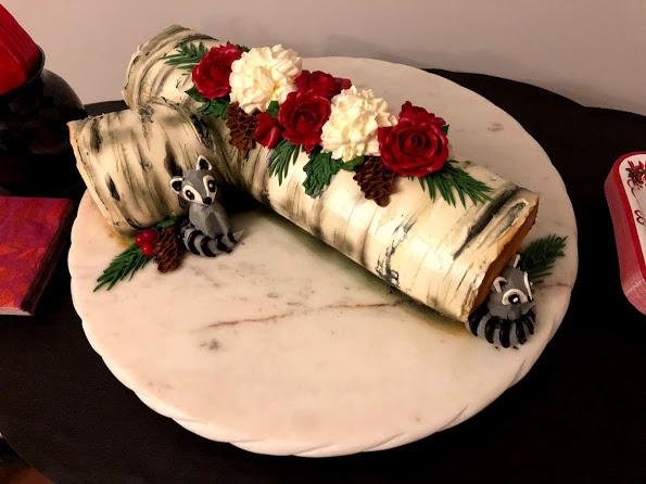 Yule+Log+Cake.jpg