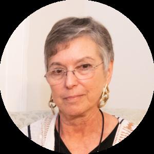 Dr. Ellen C. Schwartz