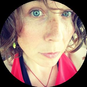 Artist + Musician, Anne Erlewine