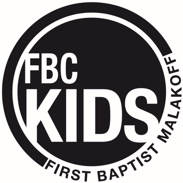 We aim to build a foundation of faith in the lives of our children. - FBC Malakoff Kids includes children from birth to 5th grade.
