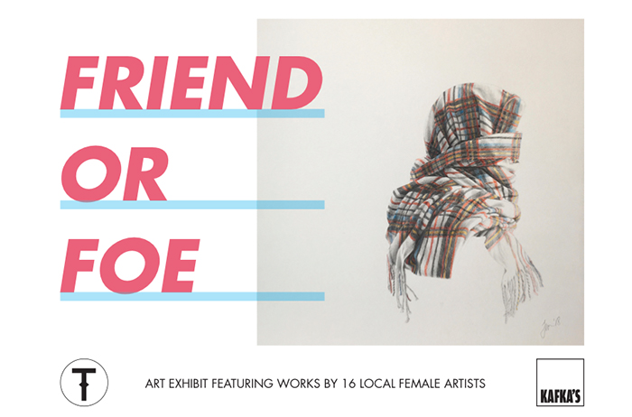 Friend-or-Foe-opens-on-May-3rd-and-will-be-open-during-ROVE.-Artwork-featured-by-Jana-Rayne-Macdonald.jpg