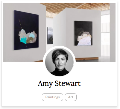 Amy Stewart Wescouver.png