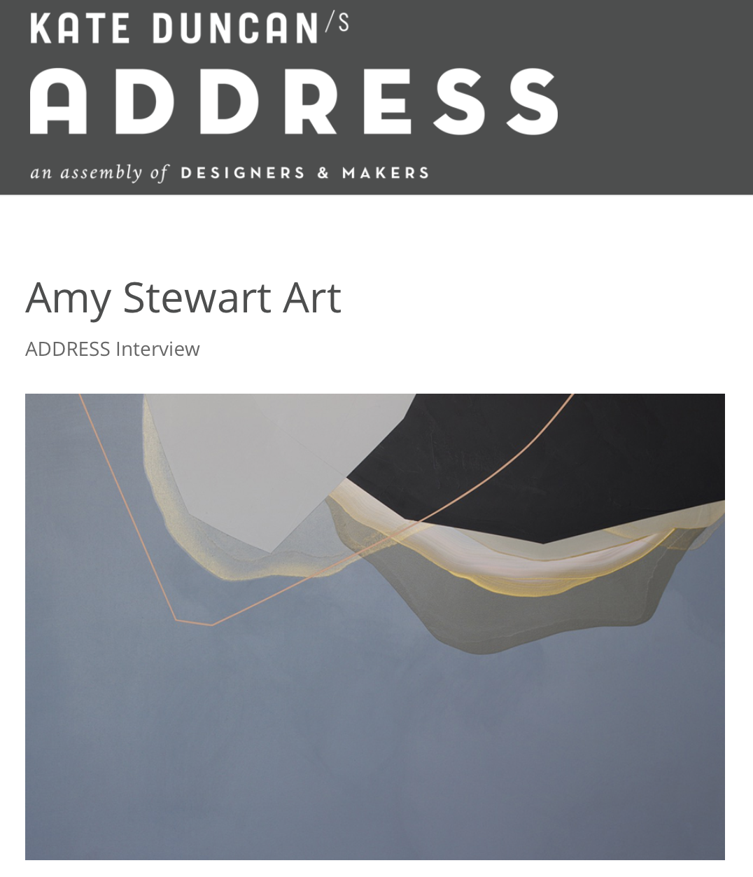 Amy Stewart Address 2019.png