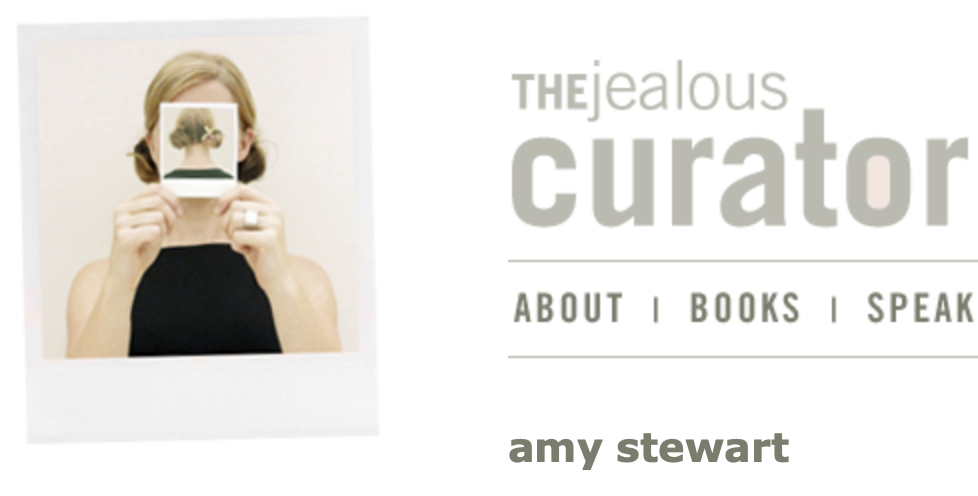 Amy Stewart Abstract Artist Vancouver BC - The Jealous Curator.png