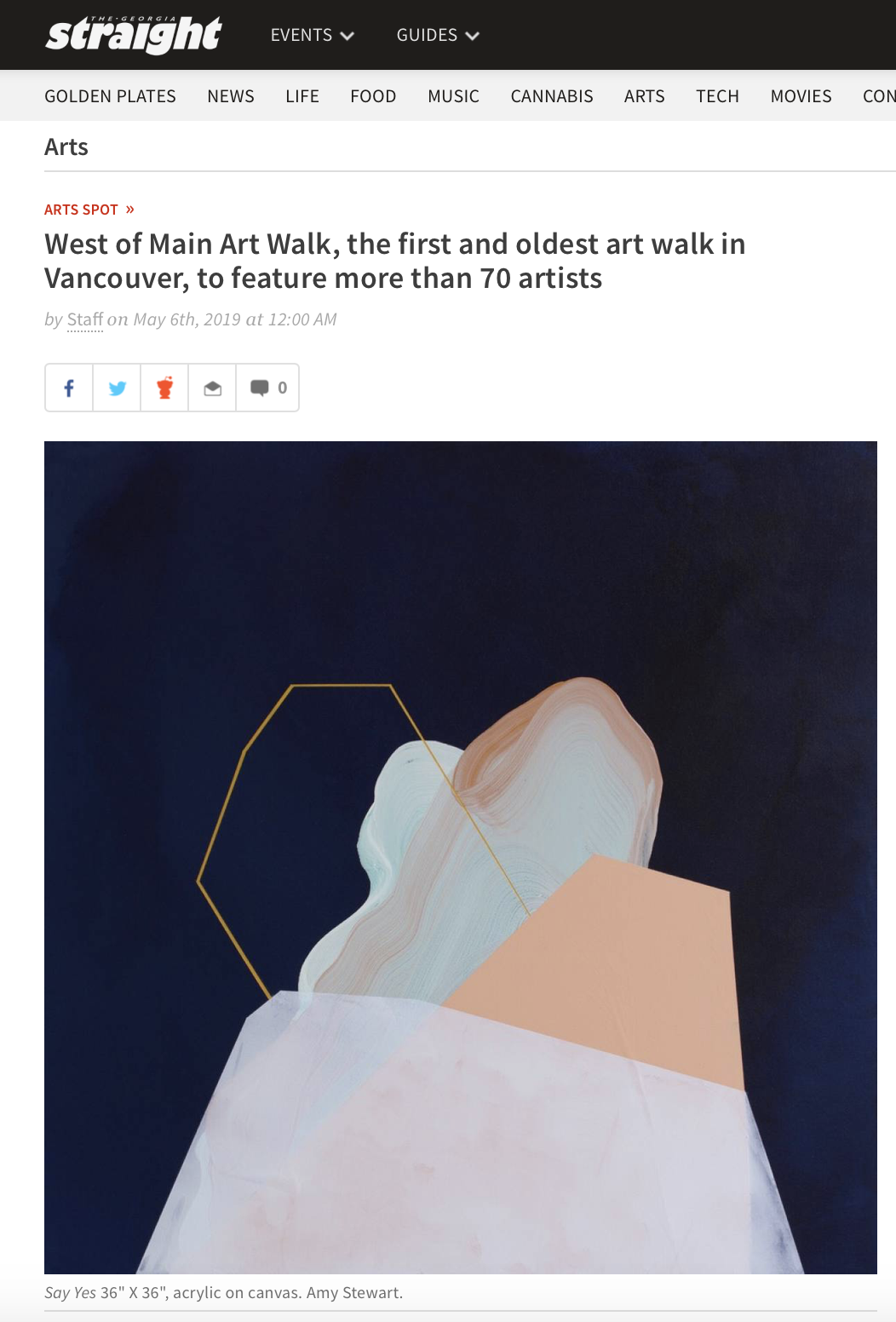Amy Stewart Abstract Artist Bc Canada  2019-05-06 Georgia Straight.png