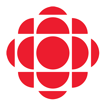 Amy Stewart CBC North By Northwest.png