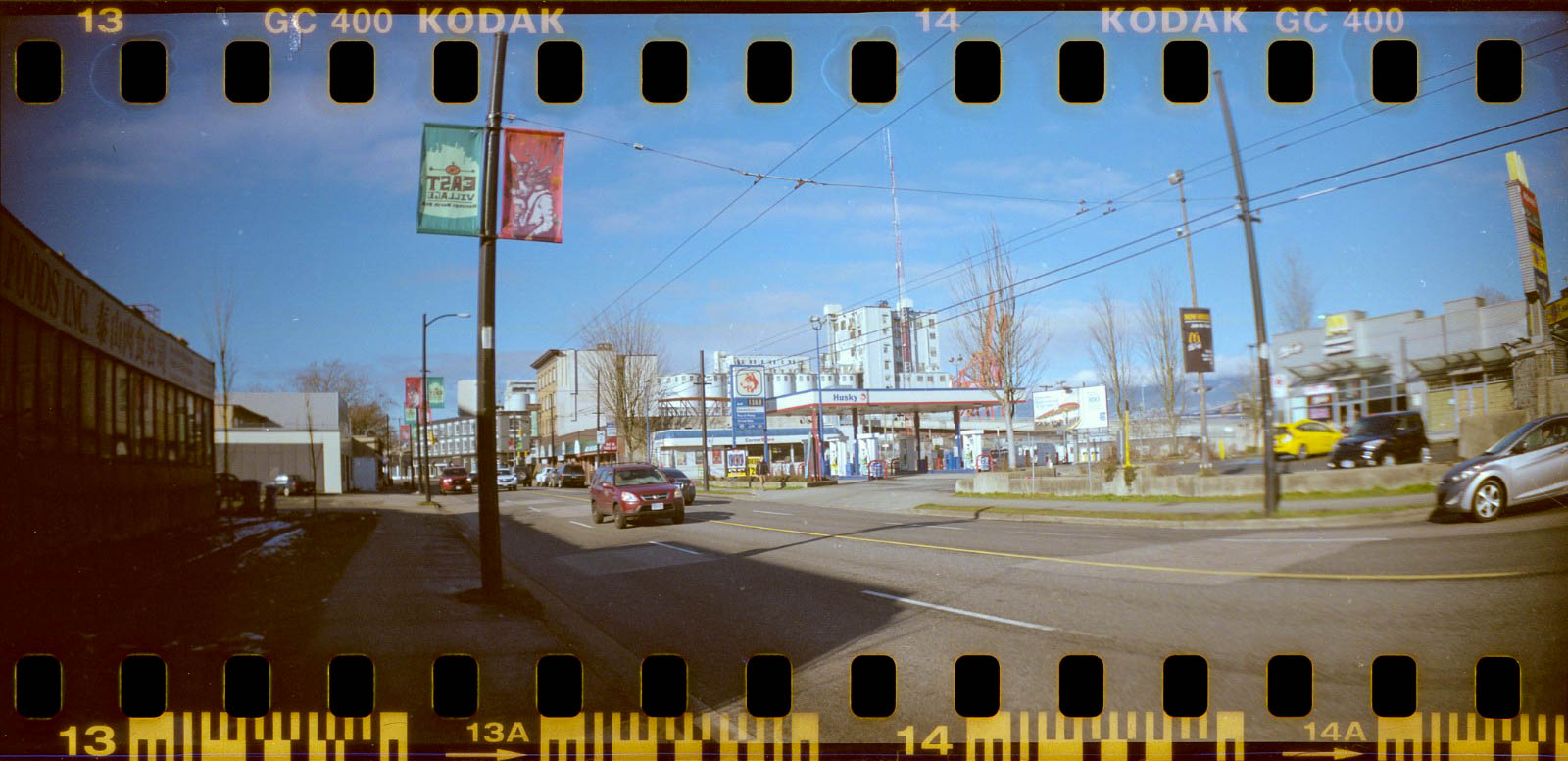 sprocket_eastvan_05.jpg