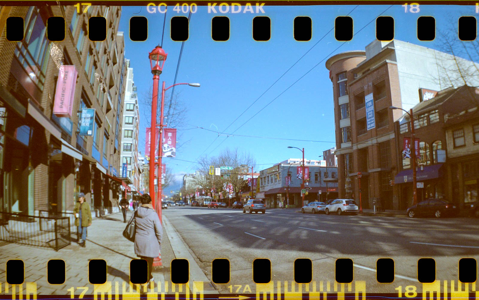 sprocket_eastvan_04.jpg