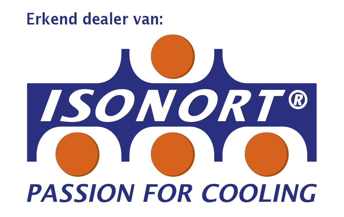 ISONORT_logo.png