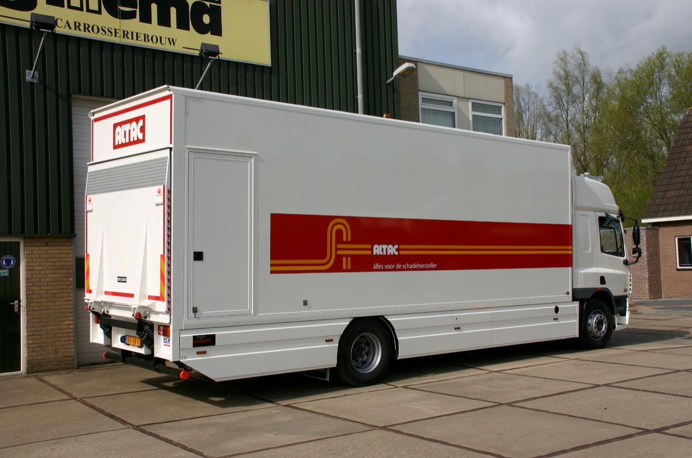 ALTAC gesloten carrosserie- 500kb.jpg