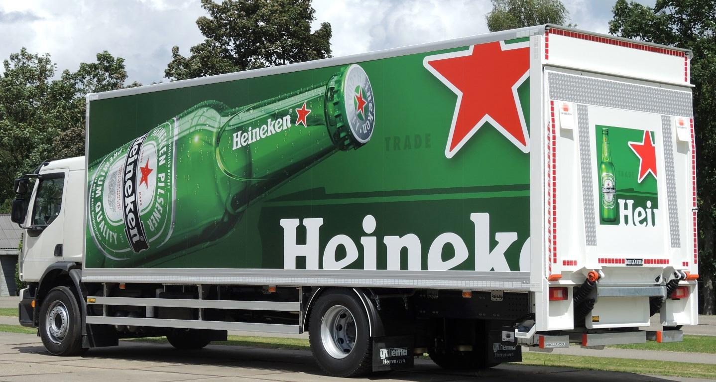 Heineken biertransport gesloten carrosserie- 500kb.jpg