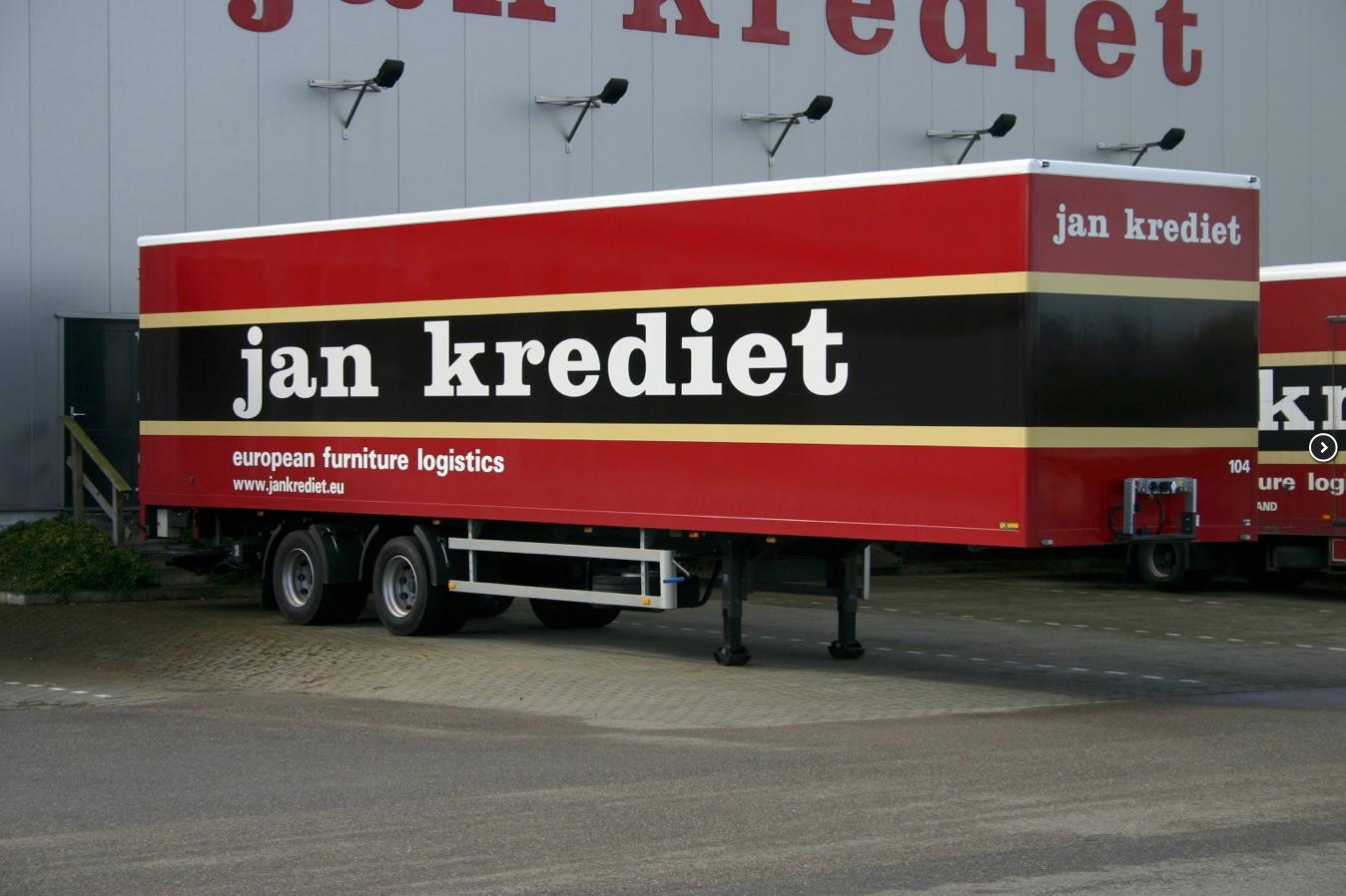 Jan krediet meubilair vervoer gesloten carrosserie- 500kb.jpg