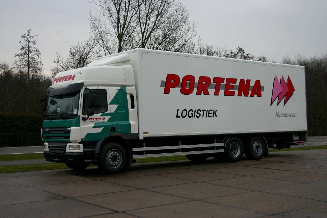 Portena logistiek gesloten carrosserie- 500kb.jpg
