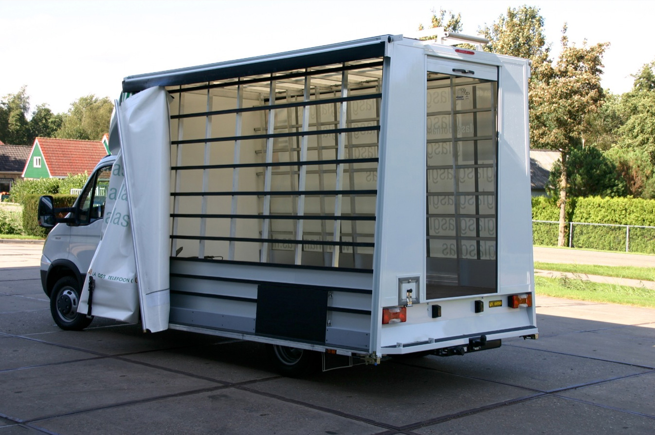 Glasresteel opbouw schuifzeilen- 500kb.jpg