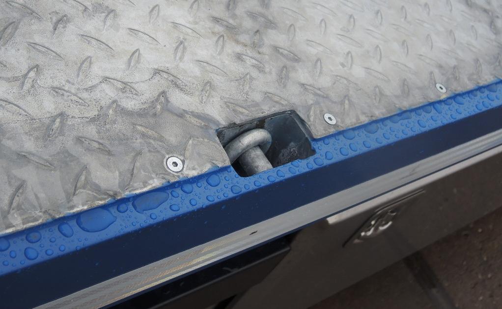 Mulder Tollebeek open laadbak recent afgeleverd (4 van 7).jpg