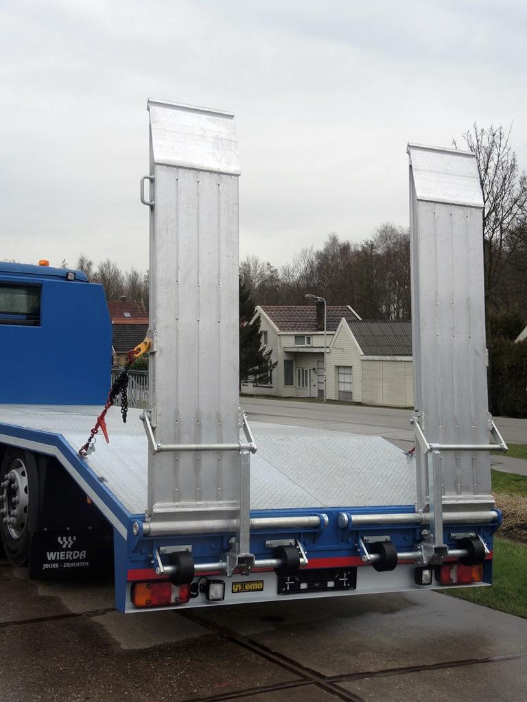 Mulder Tollebeek open laadbak recent afgeleverd (6 van 7).jpg