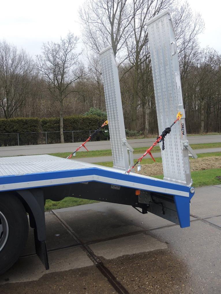 Mulder Tollebeek open laadbak recent afgeleverd (7 van 7).jpg
