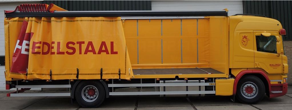 Schuifzeilcarrosserie voor firma Walinga uit Sneek tbv staalvervoer (2 van 4).jpg