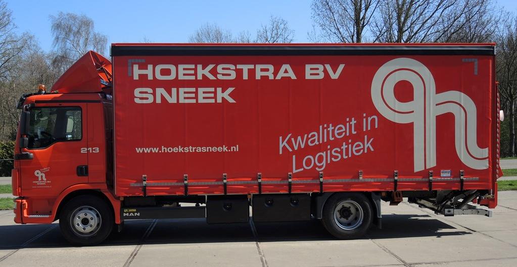 Gesloten carrosserie met aan 1 zijde schuifkleed voor Hoekstra Sneek (1 van 6).jpg