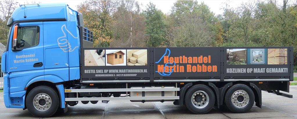 Open laadbak voor houthandel Martin Robben (2 van 3).jpg